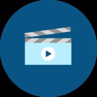 Интро / Баннер (GIF, MP4)