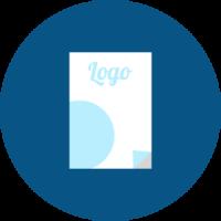 Дизайн и Верстка журнала