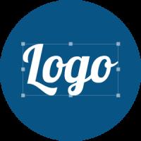 Создание логотипа компании