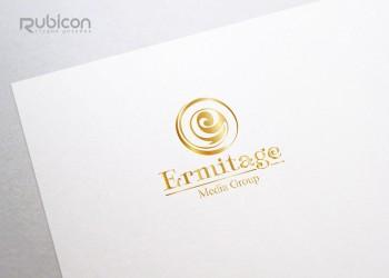 Логотип для рекламного агентства