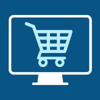 Создание интернет-магазина - цена
