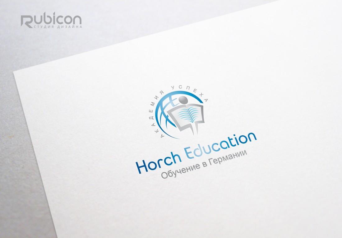 Логотип образовательного учреждения